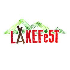 lakefest-thmb-lrr[1]
